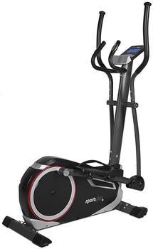 Sportplus Ergometer SP-ET-9600-iE
