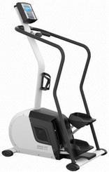 ERGO-FIT Stair 4000 MED Professioneller Crosstrainer Fitnessgerät