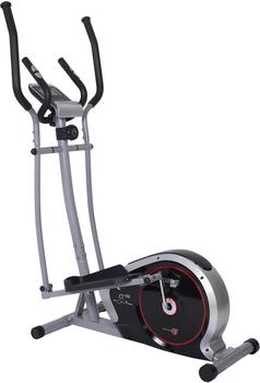CHRISTOPEIT Sport® Crosstrainer »CT 400