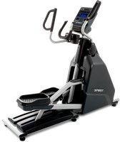 Spirit Fitness Studio-Elliptical CE-900 LED