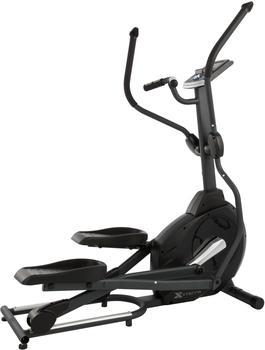 Xterra XE 78 (2020)
