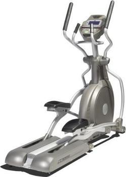Uno Fitness XE6000