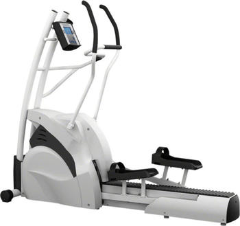 ERGO FIT Cross 4007 med