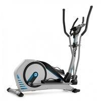 BH Fitness i.Azzure G2362i silber