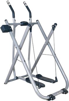 Body Coach Nordic Walker Crosstrainer (28292)
