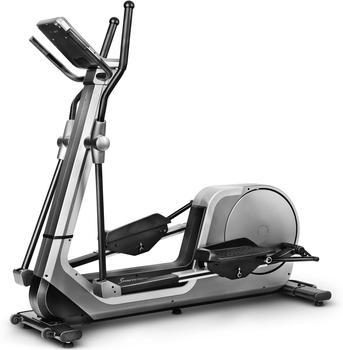 sportstech-ellipsentrainer-lcx800