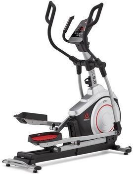 reebok-crosstrainer-ergometer-sl80-crosstrainer-ergometer