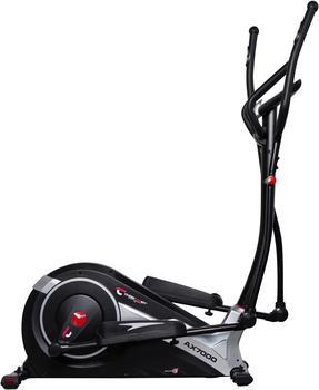 christopeit-sport-crosstrainer-ergometer-ax-7000-schwarz