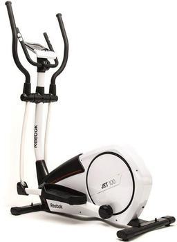 reebok-crosstrainer-ergometer-jet-100-series-crosstrainer