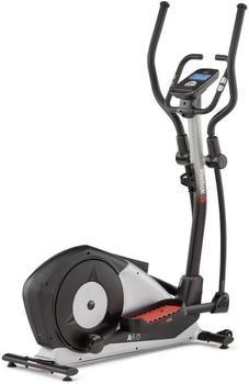 reebok-crosstrainer-ergometer-a60-astroride-crosstrainer