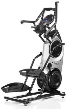 Bowflex Max Trainer M6i (2020)