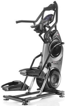 Bowflex Max Trainer M8i (2020)