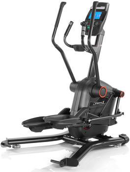 Bowflex LateralX LX3i (2020)