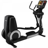 Life Fitness PCS Discover SE3HD schwarz