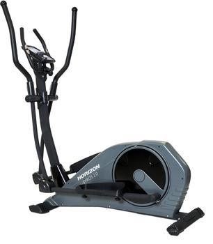 Horizon Fitness Syros 2.0 schwarz