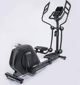 Fuel Fitness EC900