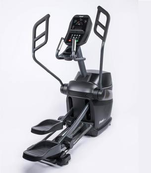 Fuel Fitness EC1000