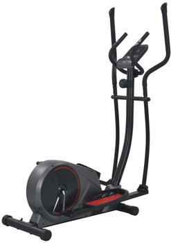 vidaXL Crosstrainer (91910)