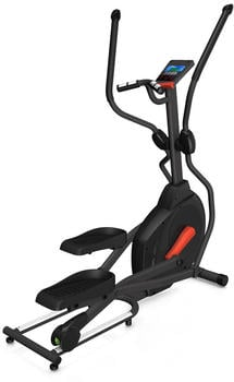Fuel Fitness EC100