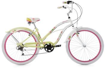 """KS Cycling Paradiso 26"""""""