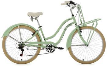 """KS Cycling Melba 26"""""""
