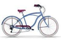 mbm-cruiser-honolulu-man-26-zoll-blau
