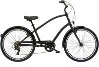 electra-townie-original-7d-eq-men-26-matte-black-one-size-26-2019-citybikes