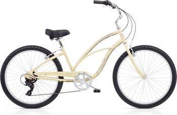 electra-townie-original-7d-eq-lady-26-cream-unisize-26-2019-citybikes