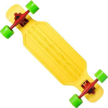 SportPlus EZY! Longboard Bee Sting
