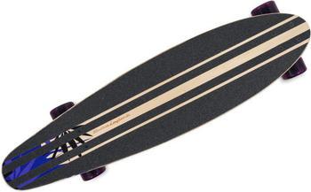 mindless-longboards-raider