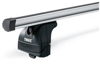 Thule ProBar 393, 2-pack
