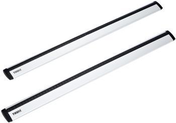 Thule WingBar 108 cm