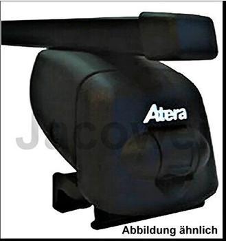 Atera ASS 044306