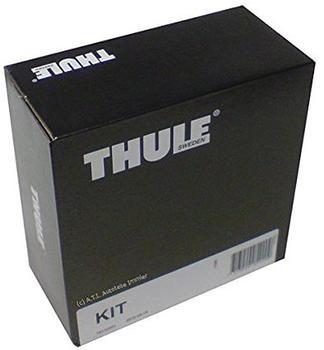Thule Kit 4034 Flush Railing