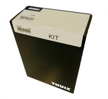 Thule Kit 4061 Flush Railing