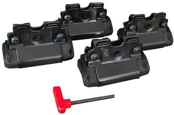 Thule Kit 4064 Flush Railing