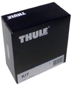 Thule Kit 4067 Flush Railing