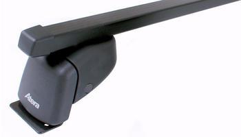 Atera Dachträger Opel Combo