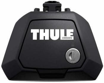 Thule Evo Raised Rail 710400