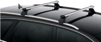 Audi Original Grundträger A4 Avant 8K