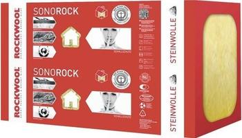 Rockwool Sonorock 040 (100 mm)