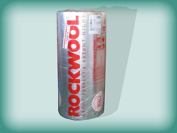 Rockwool Klimarock 40