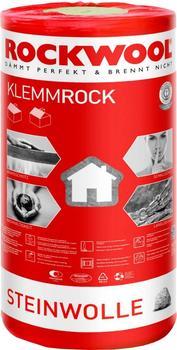 Rockwool Klemmrock 035 (160mm)
