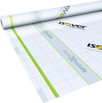 Isover Vario XtraSafe 40 x 1,5m