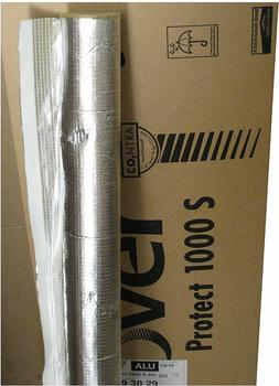 Isover Protect 1000SA alukaschiert (42 x 40 mm)