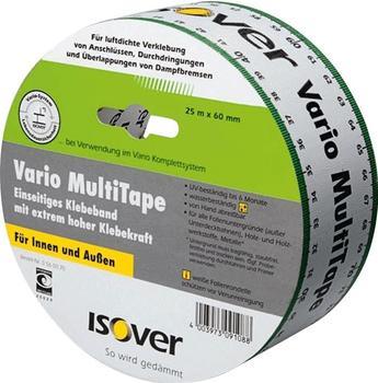 Isover Vario MultiTape 25m x 60mm