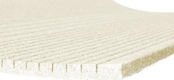 Schellenberg Rollladenkasten-Dämmung 100 x 50cm - 13mm (1-teilig)