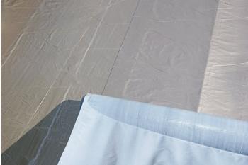 karibu-selbstklebende-dachbahn-5m2