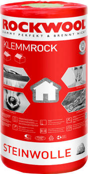 rockwool-klemmrock-035-240mm