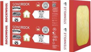 Rockwool Sonorock 040 (140 mm)